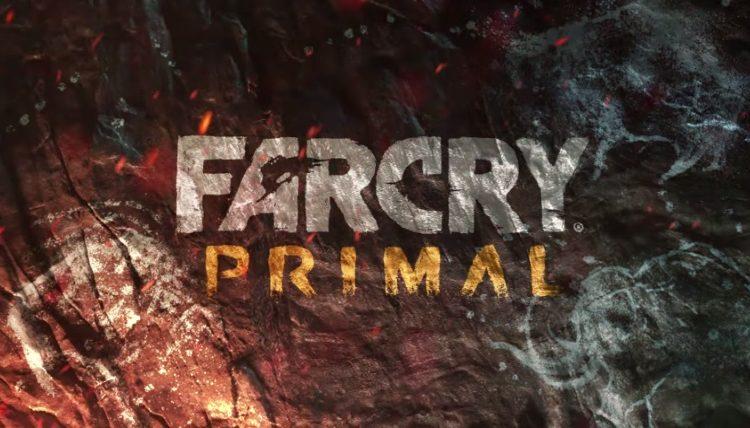 Far-Cry-Primal-Reveal