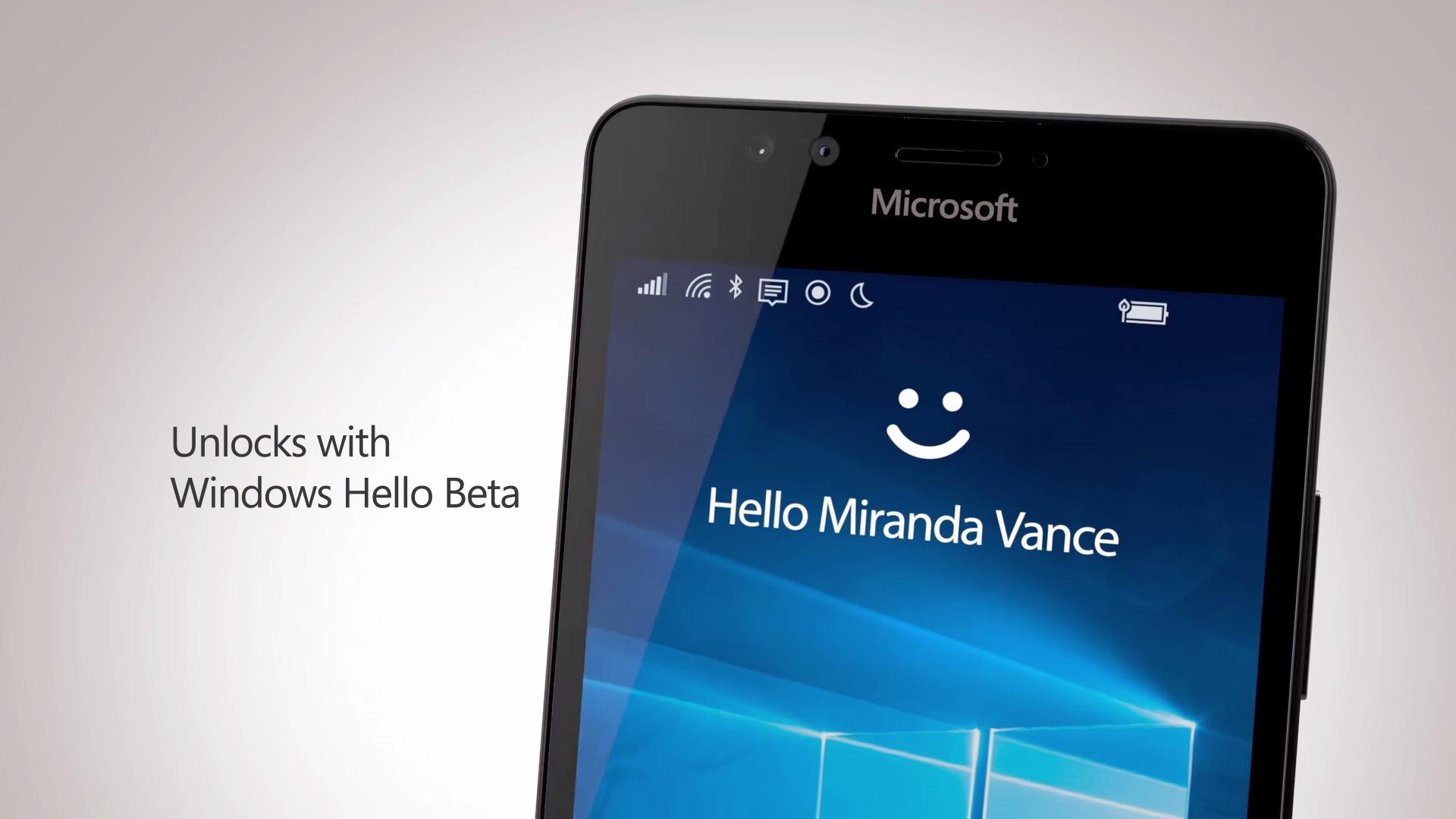 Lumia 950 (12)