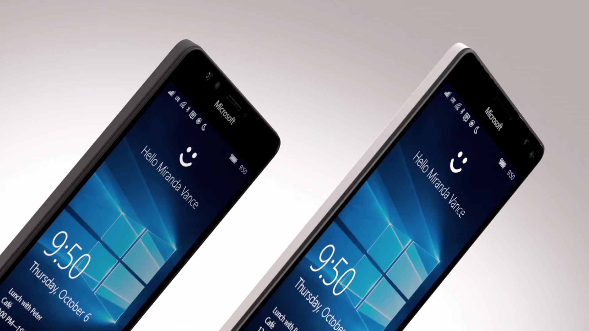 Lumia 950 (3)