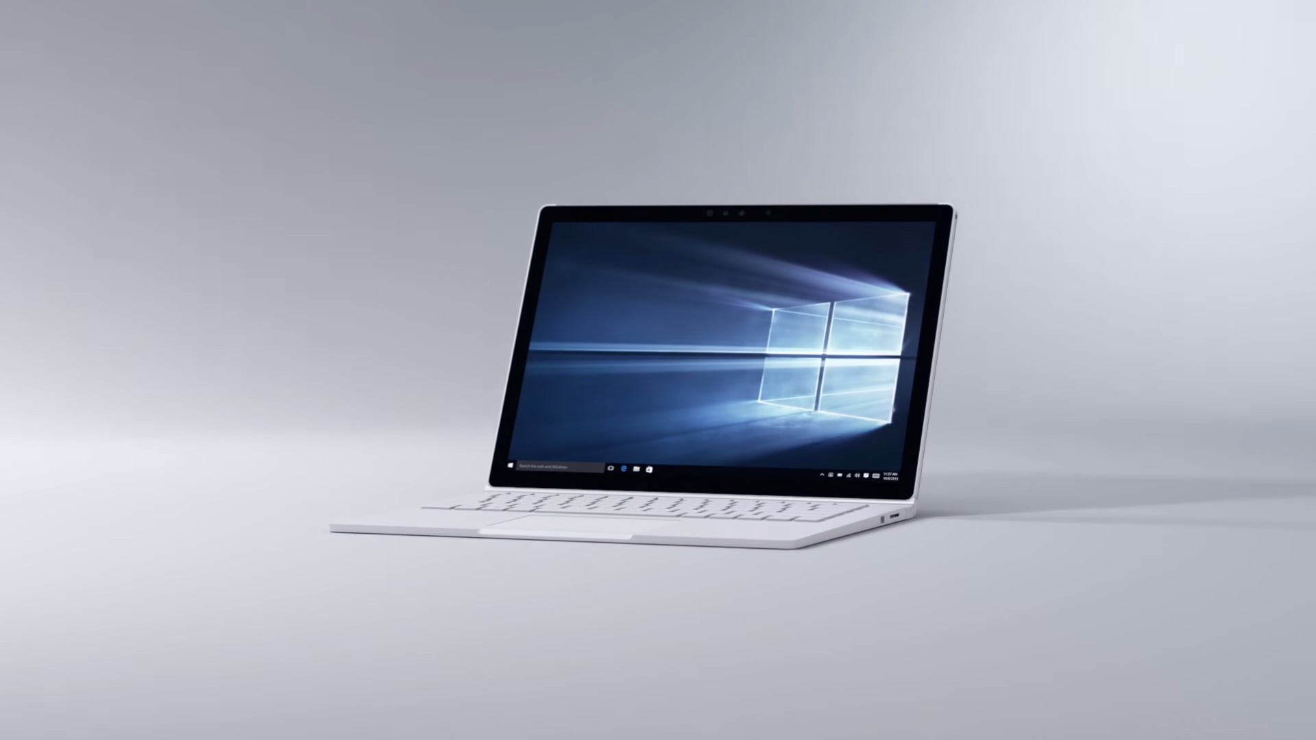Microsoft Surface Book (6)