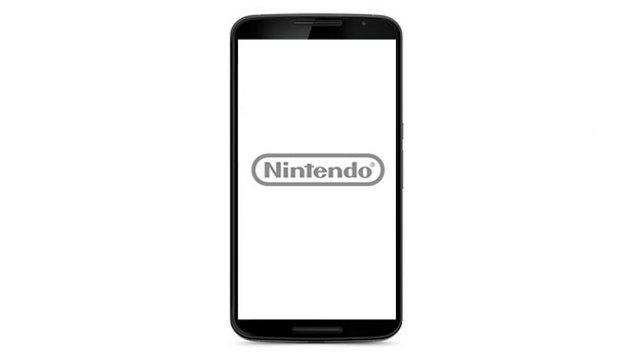 Nintendo android, Miitomo (7)