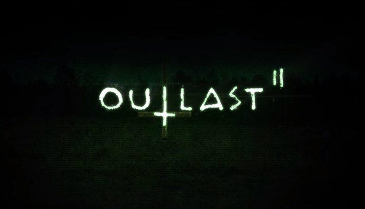 Outlast 2 (2)