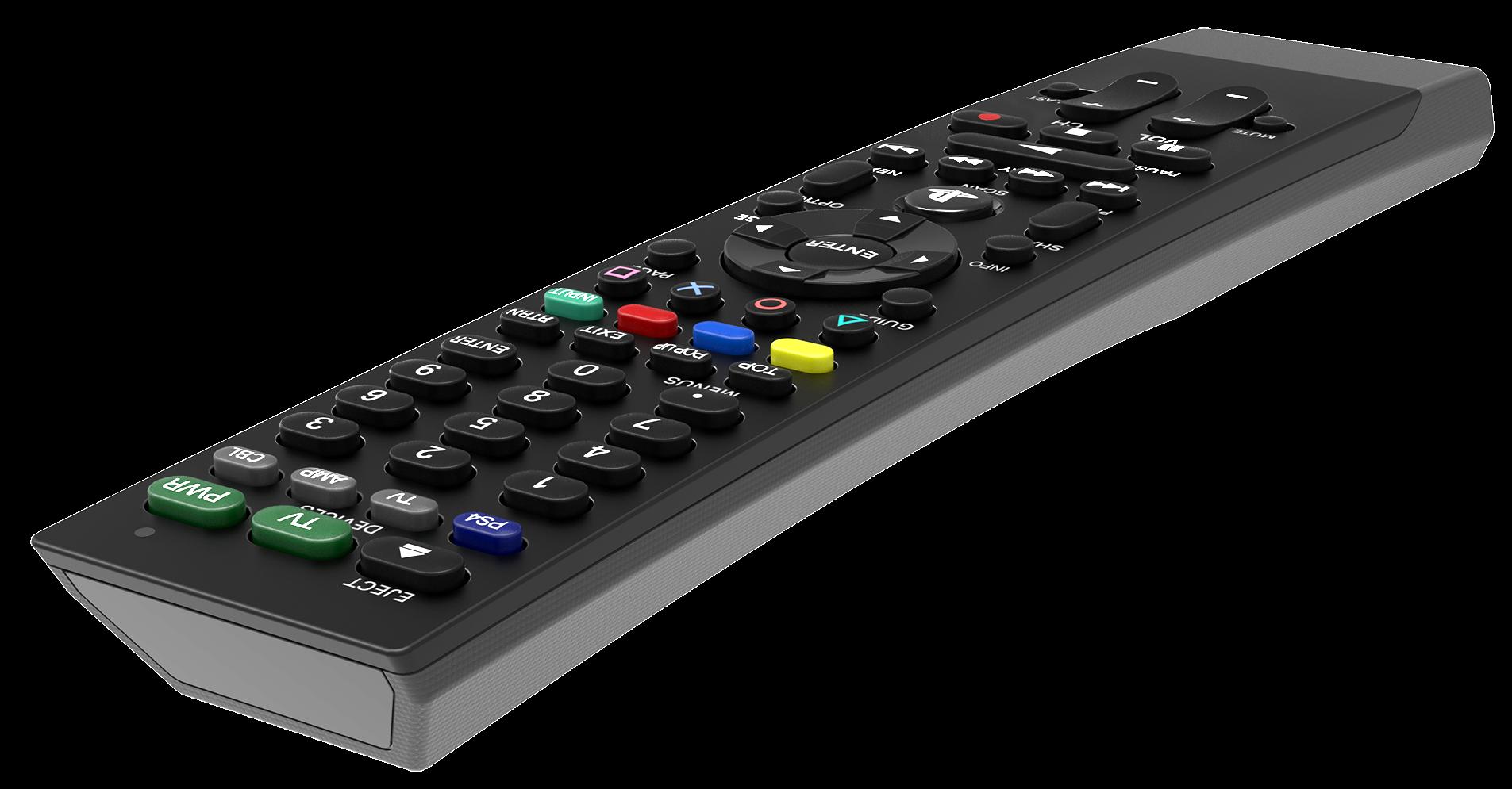 PS4 control remoto (5)