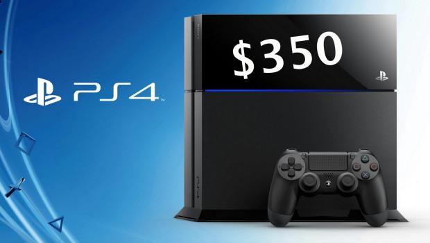 playstation 3 en amazon precio