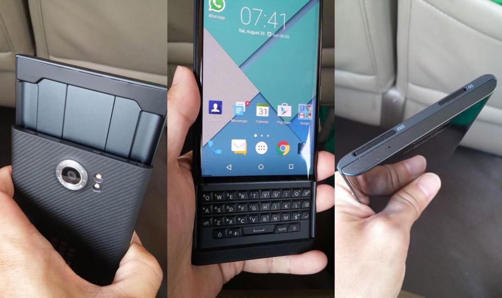 blackberry-venice-tinhte-1024×607
