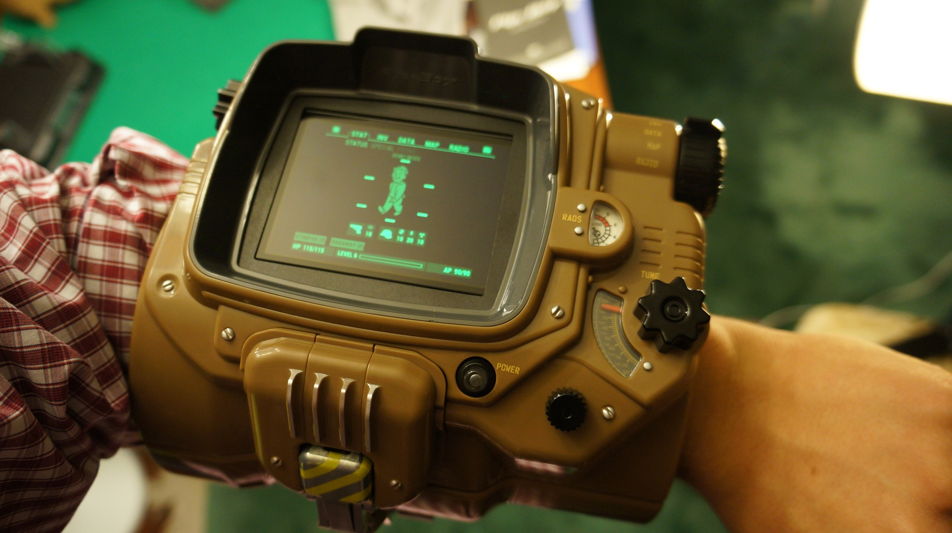 Fallout 423