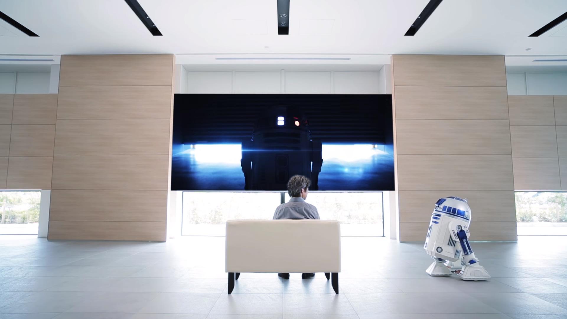 R2 D2 Refri (2)