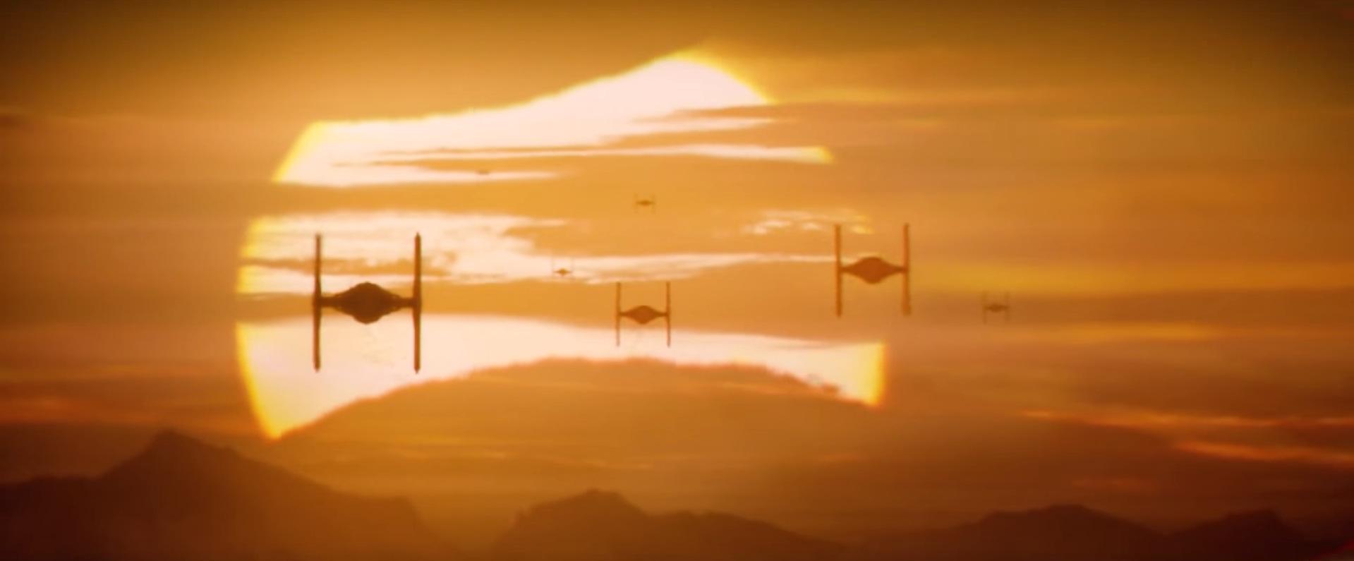 Star Wars Episode VII (14)