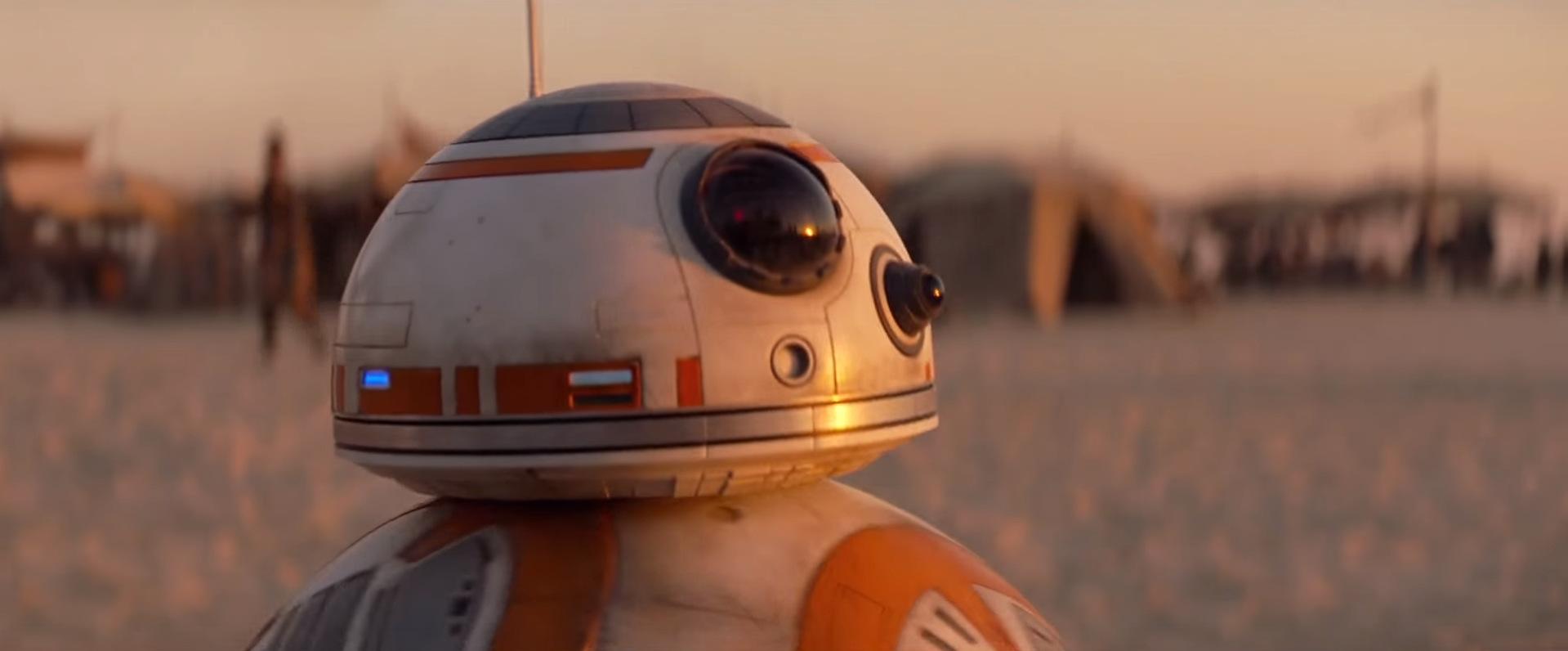 Star Wars Episode VII (15)