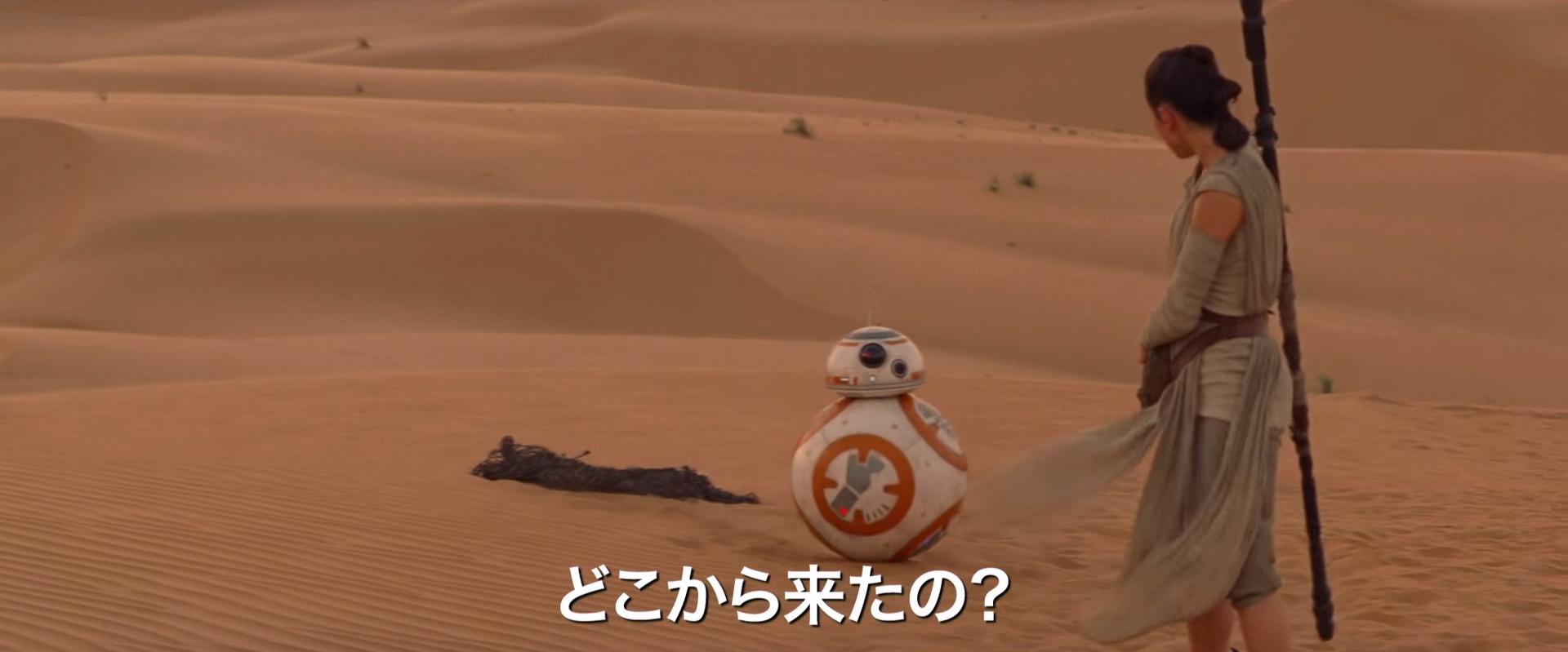 Star Wars Episode VII (17)