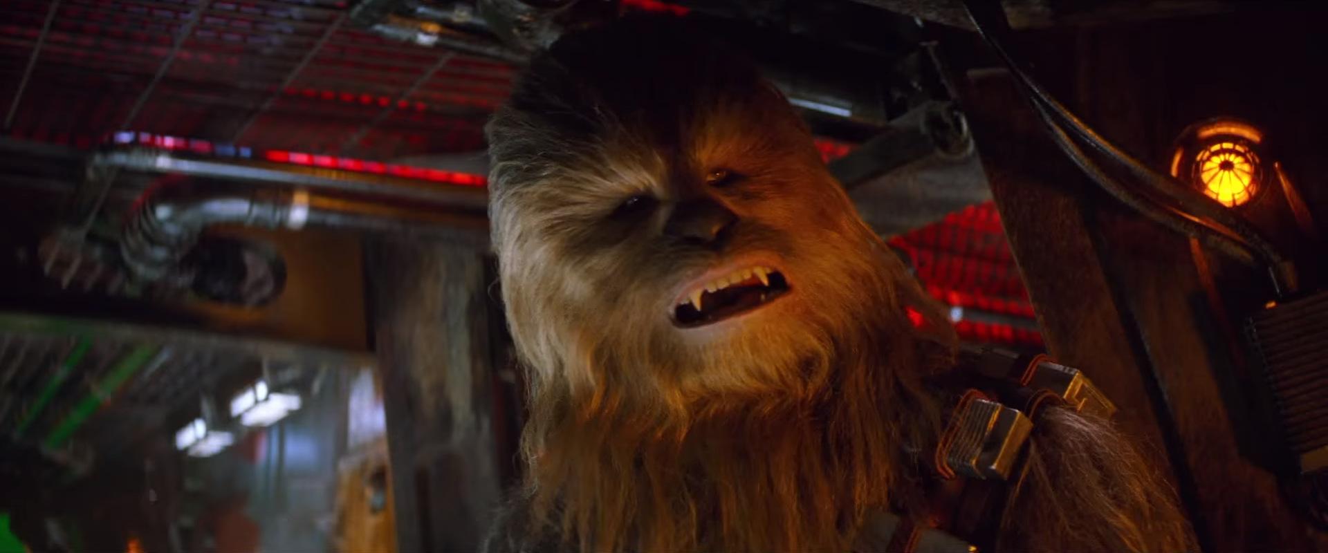 Star Wars Episode VII (4)