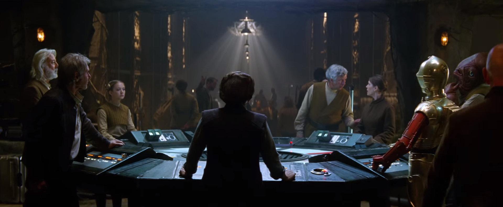 Star Wars TV 2 (5)