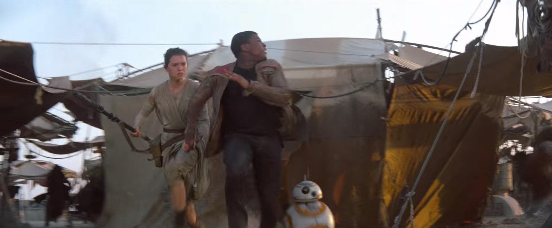 Star Wars TV 2 (9)