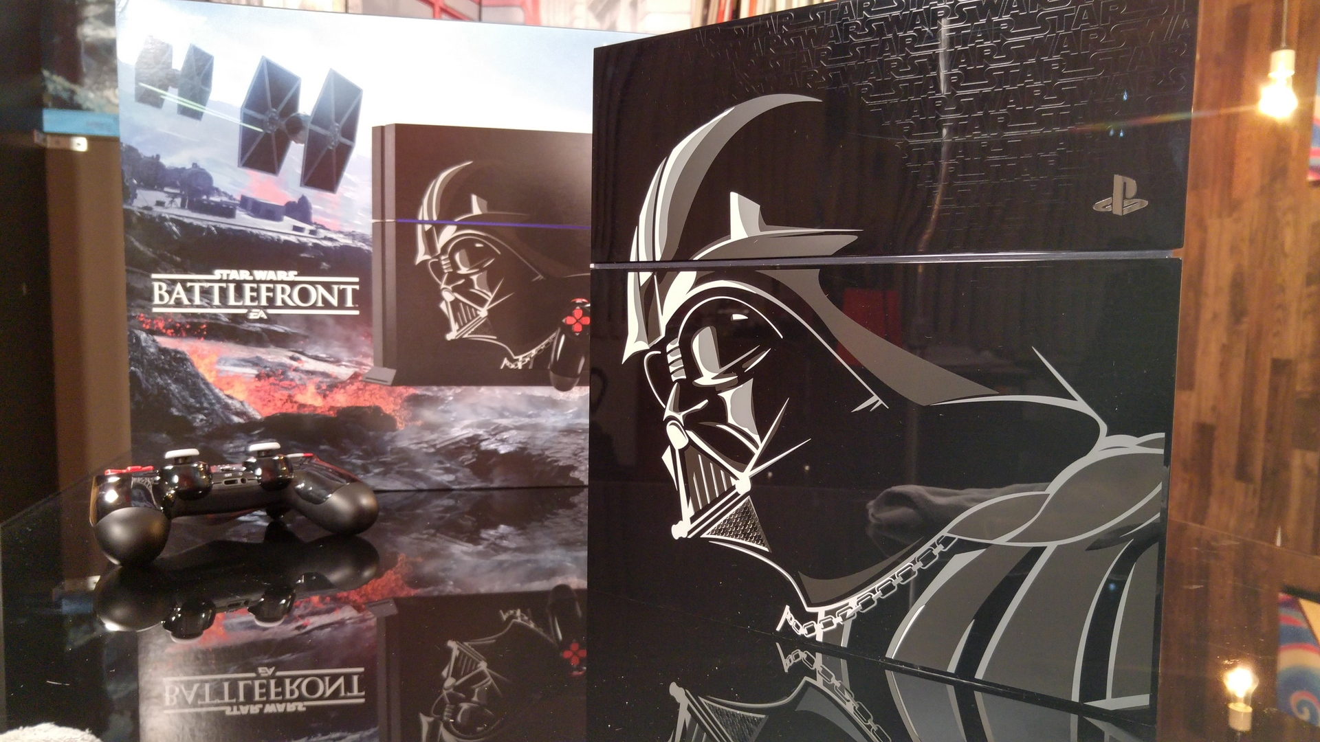 Star Wars Unboxing (4)
