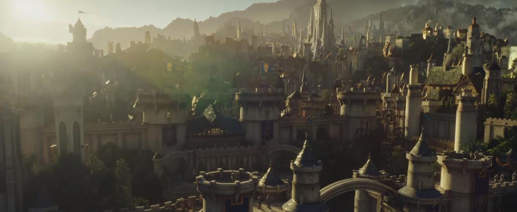 Warcraft-9-1024×420