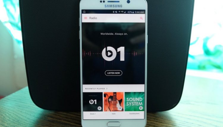 applemusic-android