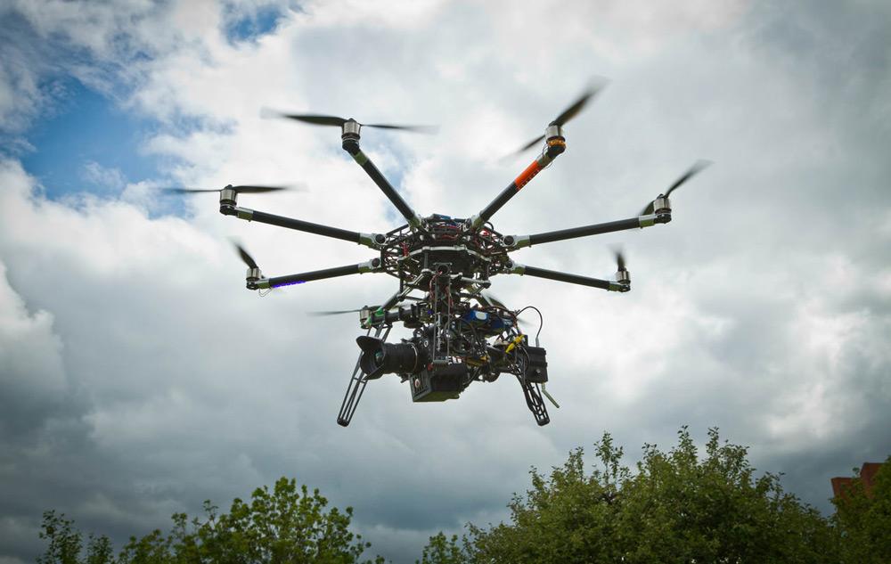drones-ciudad
