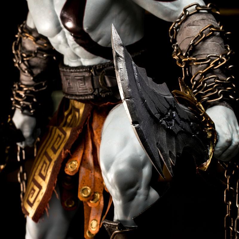 kratos_4