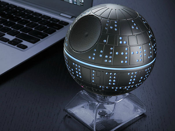 star-wars-gift-ideas-141__605