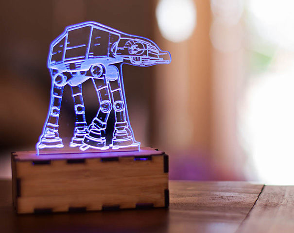 star-wars-gift-ideas-20__605