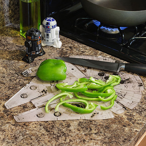 star-wars-gift-ideas-21__605