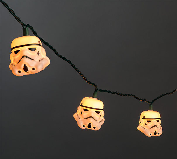 star-wars-gift-ideas-222__605