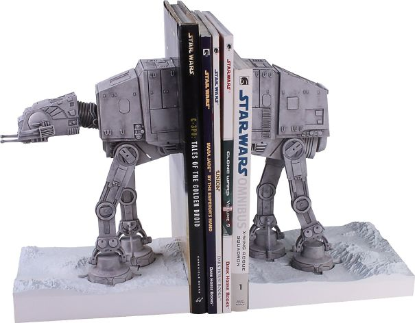 star-wars-gift-ideas-26__605