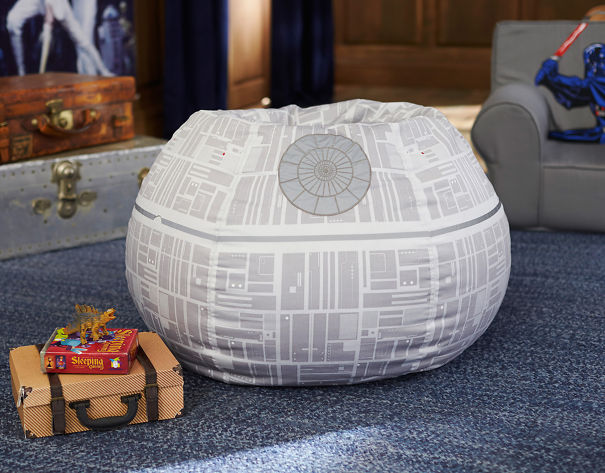 star-wars-gift-ideas-28__605