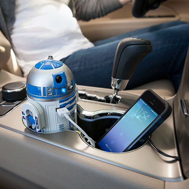 star-wars-gift-ideas-311__605