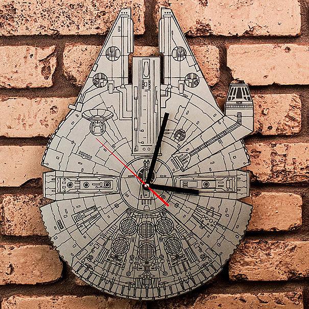 star-wars-gift-ideas-35__605