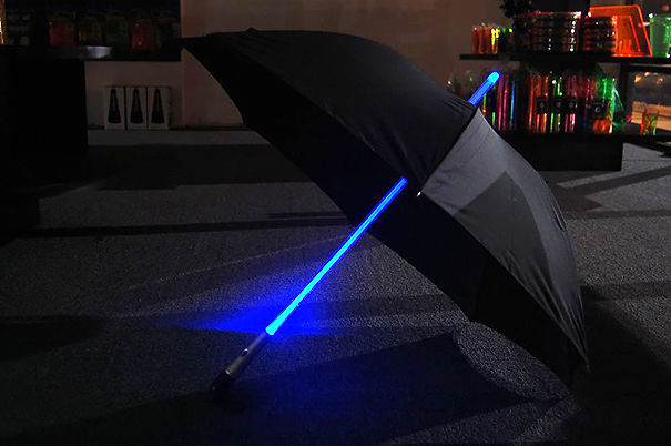 star-wars-gift-ideas-371__605