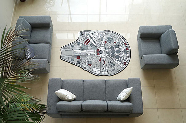 star-wars-gift-ideas-43__605