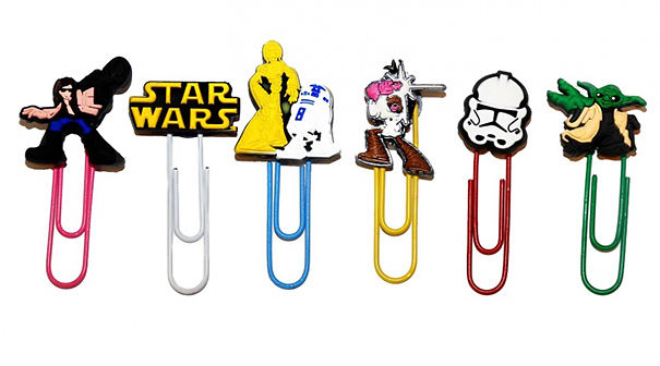 star-wars-gifts1__605