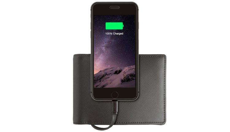 wallet-nomad