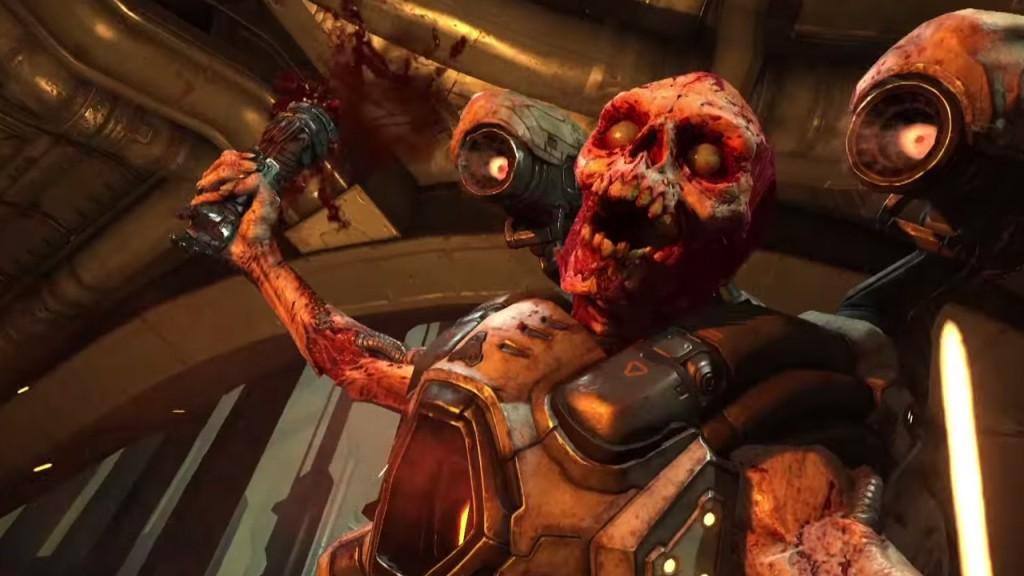 Fecha de lanzamiento de los mejores videojuegos del 2016
