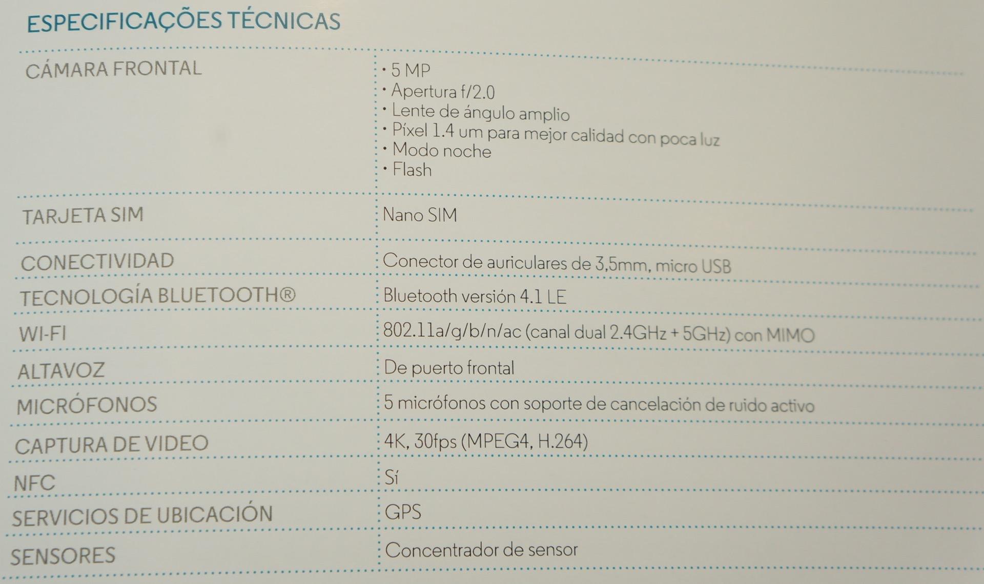 Moto X Force13