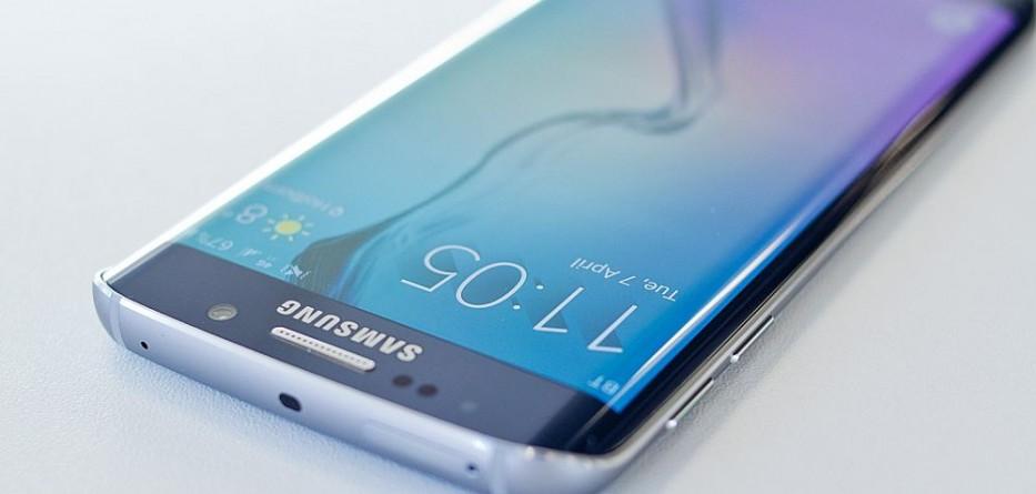 Samsung-Galaxy-S7-933×445