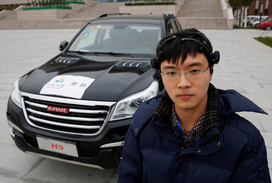chino-mente-coche