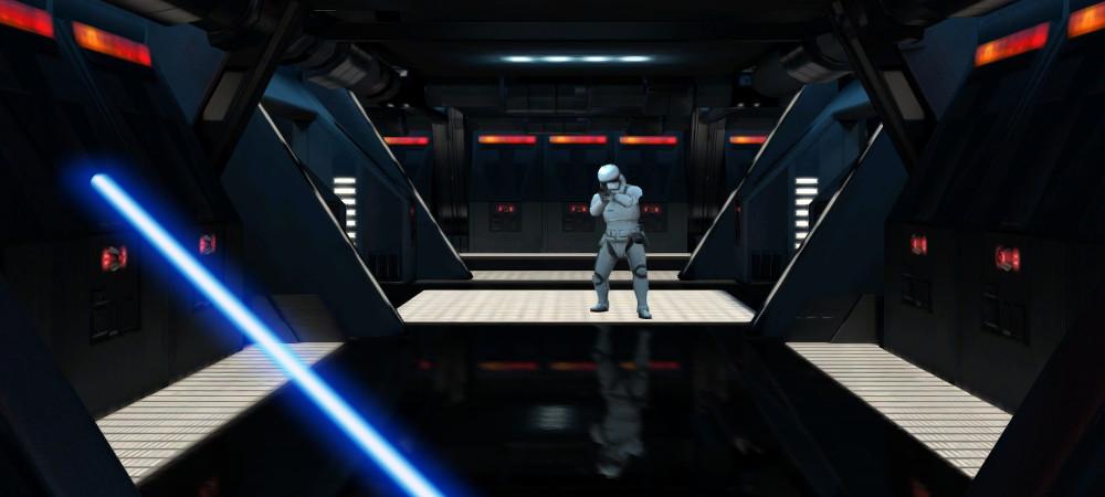 chrome-star-wars-1