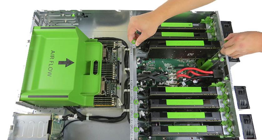 hardwaredeinteligenciaartificial1