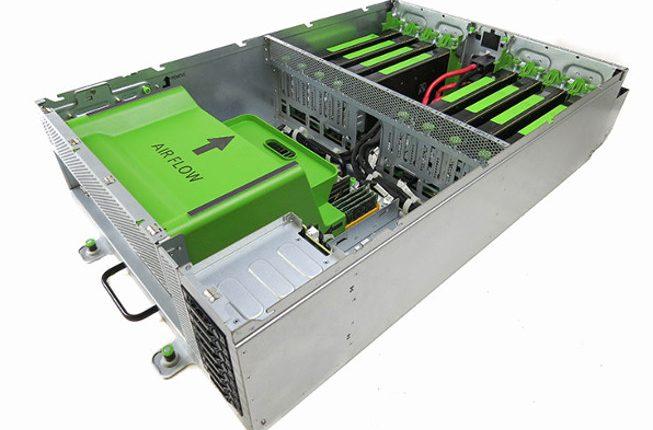 hardwaredeinteligenciaartificial2