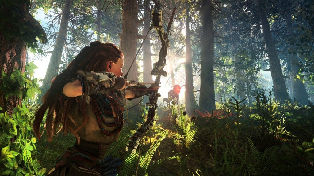 horizon-zero-dawn-playstation-4_265338