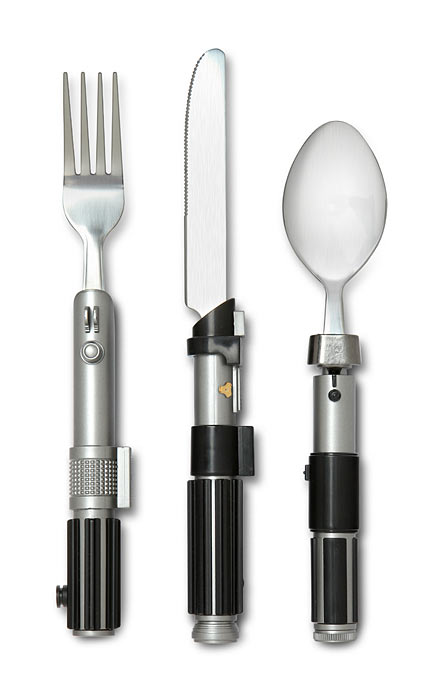 imvr_lightsaber_flatware_set