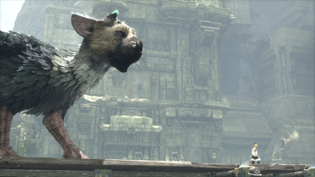 the-last-guardian-exclusiva-7