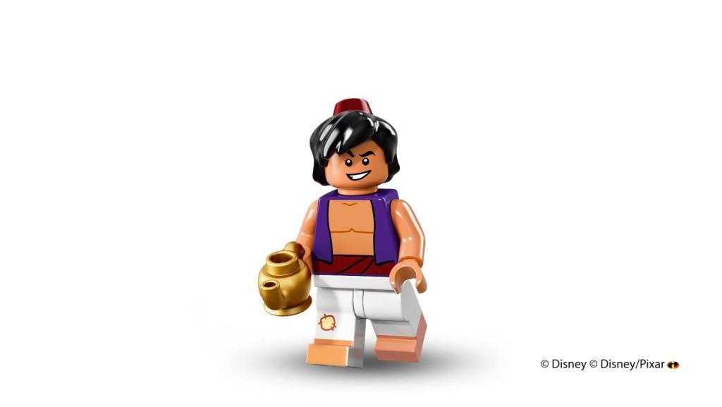 disney-lego1.0