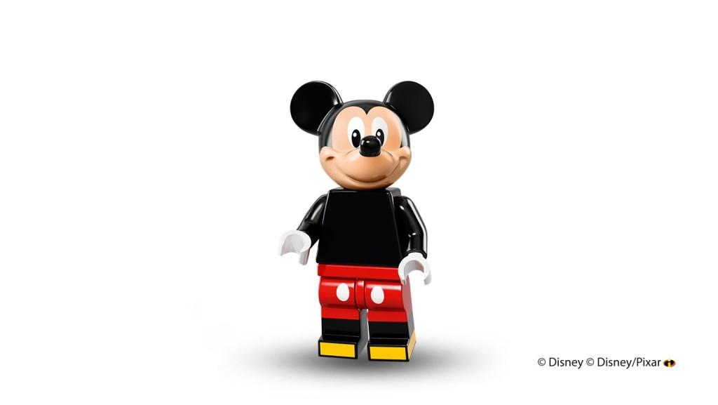 disney-lego11.0