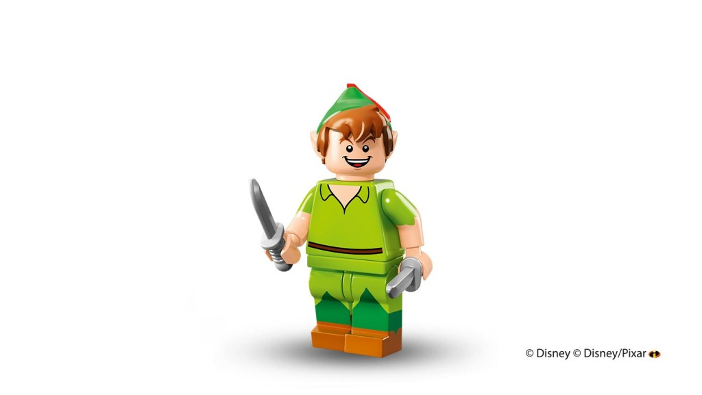 disney-lego14.0