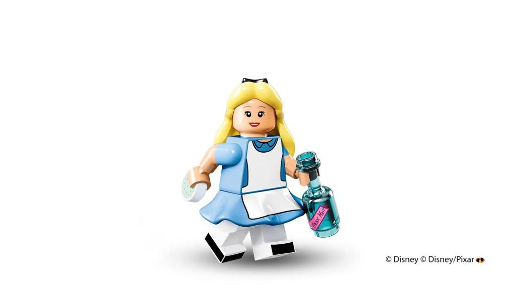 disney-lego2.0