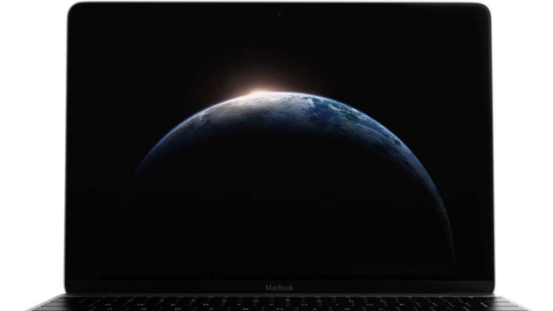 Macbook (11)