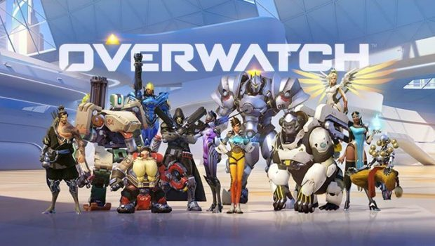 overwatch_heroes_wallpaper-810x400